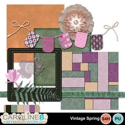 Vintage-spring_mini1