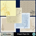 Elegant_paper_set_-_01_small