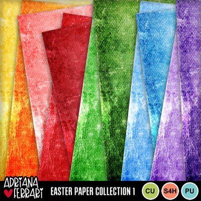 Preview-easterpapercollection-1-1