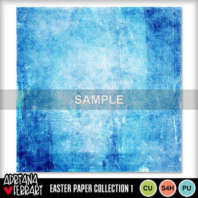 Preview-easterpapercollection-1-2