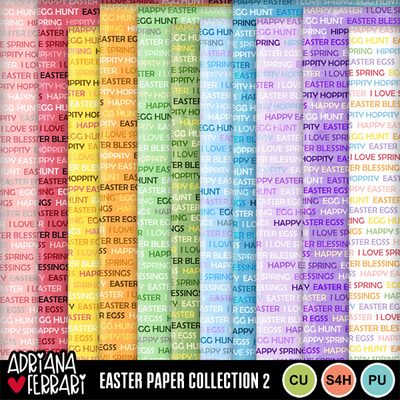 Preview-easterpapercollection-2-1