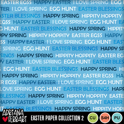 Preview-easterpapercollection-2-2