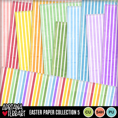 Preview-easterpapercollection-5-1