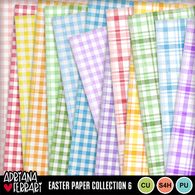 Preview-easterpapercollection-6-1