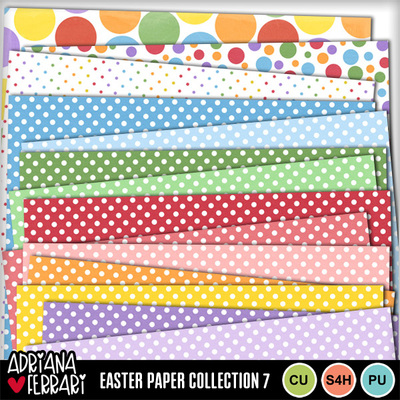 Preview-easterpapercollection-7-1