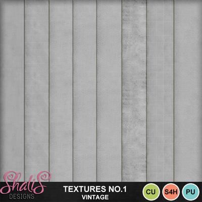 Cu_textures_1_-_preview2