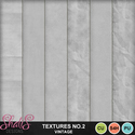 Cu_textures_2_preview_small