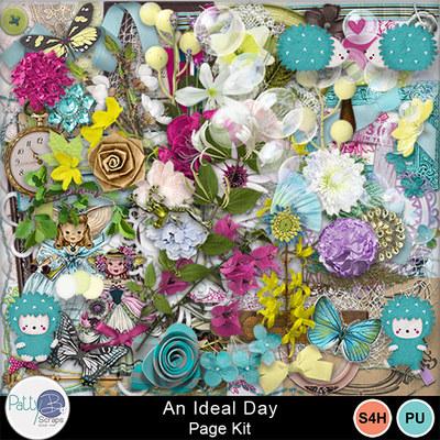 An_ideal_day_pkele