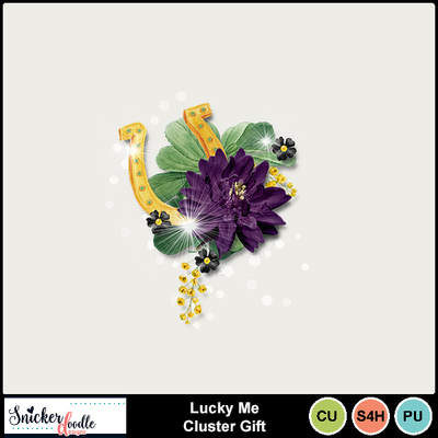 Lucky-me-cluster-gift-1