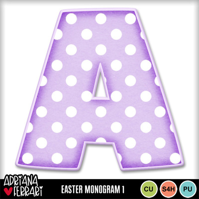 Preview-eastermonogram-1-1
