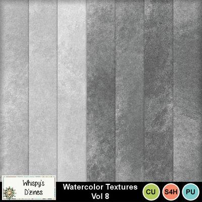 Wdcuwatertex8pv