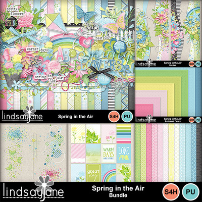 Springintheair_coll1
