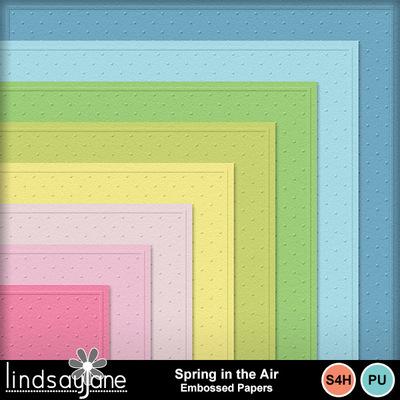 Springintheair_embpprs