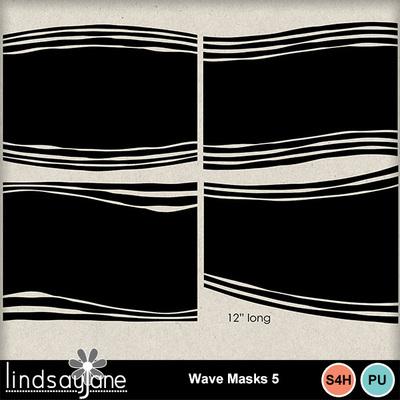 Wavemasks5
