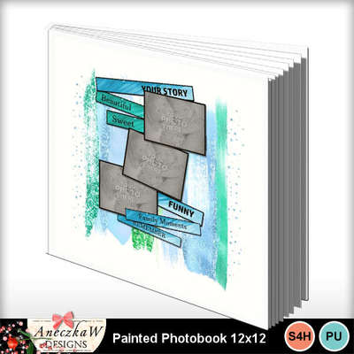 Painted_photobook_12x12-001