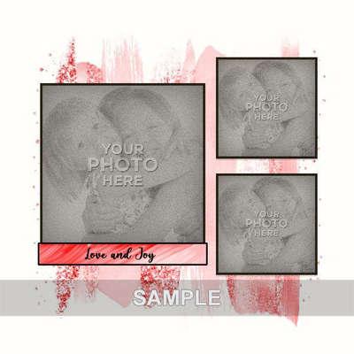 Painted_photobook_12x12-002