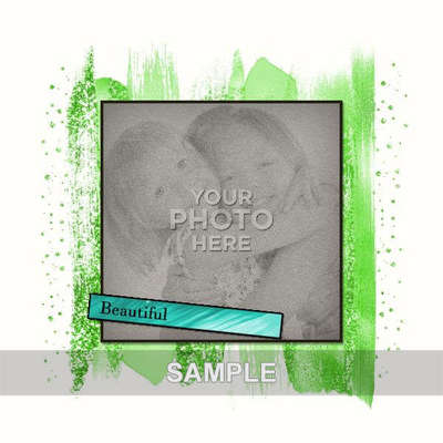 Painted_photobook_12x12-004