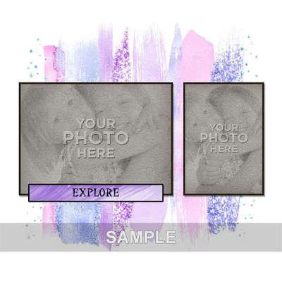 Painted_photobook_12x12-011