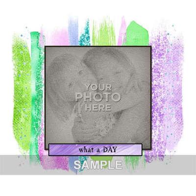 Painted_photobook_12x12-013