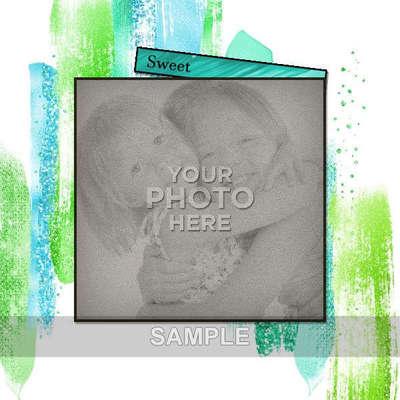 Painted_photobook_12x12-017