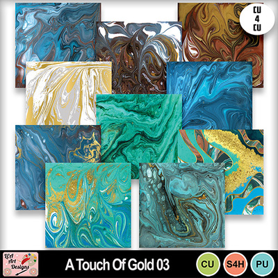 A_touch_of_gold_03_preview