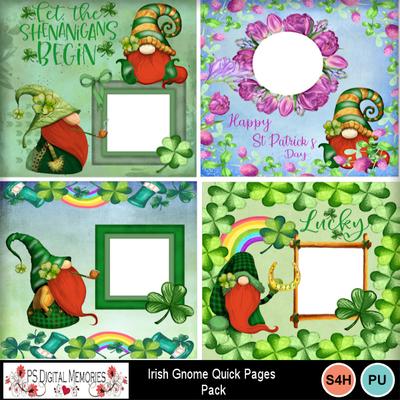 Irish_gnome_qp