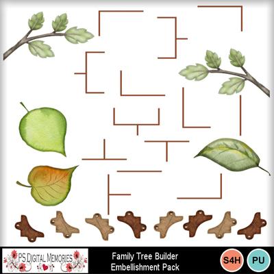 Tree_builder