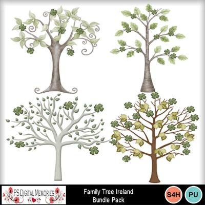 Family_trees