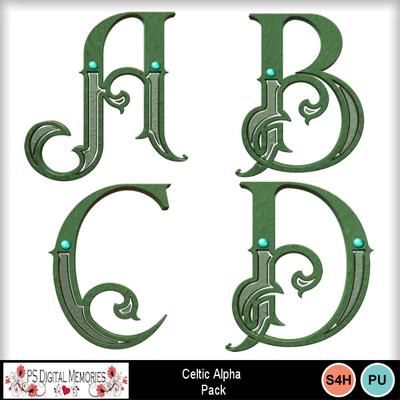 Celtic_alpha