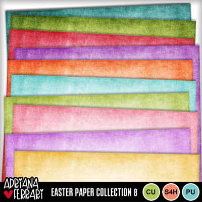 Preview-easterpapercollection-8-1