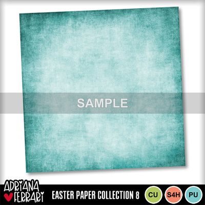 Preview-easterpapercollection-8-2