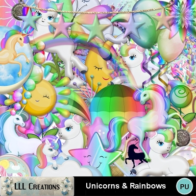 Unicorns___rainbows-01