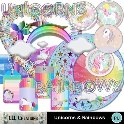 Unicorns___rainbows-02