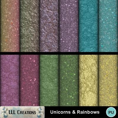 Unicorns___rainbows-03