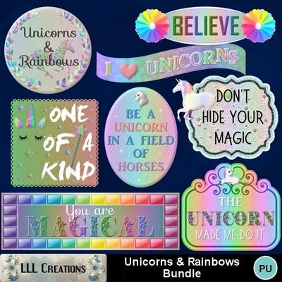 Unicorns___rainbows_bundle-05