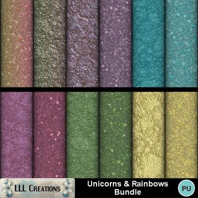 Unicorns___rainbows_bundle-07