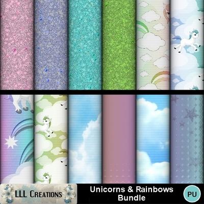 Unicorns___rainbows_bundle-08