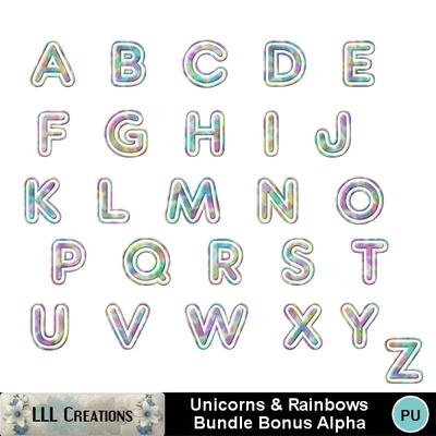 Unicorns___rainbows_bundle-09