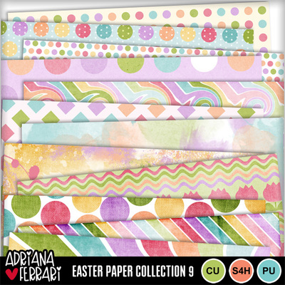 Preview-easterpapercollection-9-1