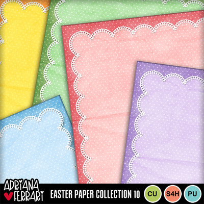 Preview-easterpapercollection-10-1