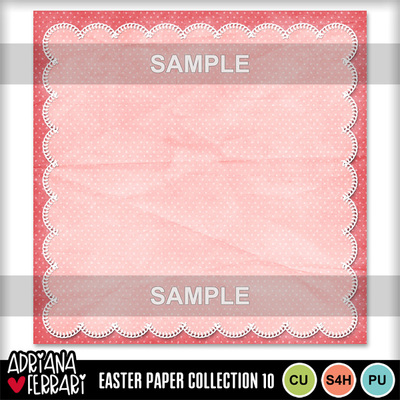 Preview-easterpapercollection-10-2