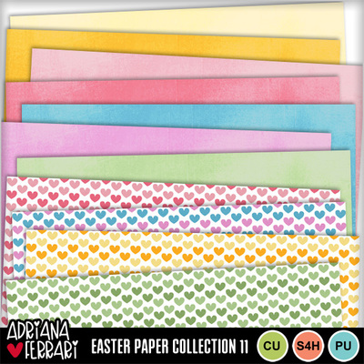 Preview-easterpapercollection-11-1