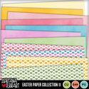 Preview-easterpapercollection-11-1_small