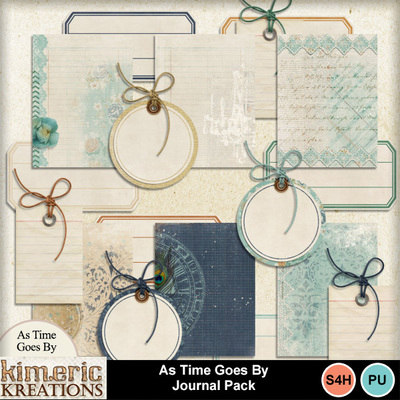 As_time_goes_by_journal_pack-1