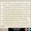 As_time_goes_by_word_strips-1_small