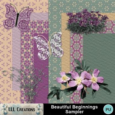 Beautiful_beginnings_sampler-01