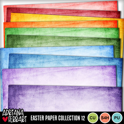 Preview-easterpapercollection-12-1