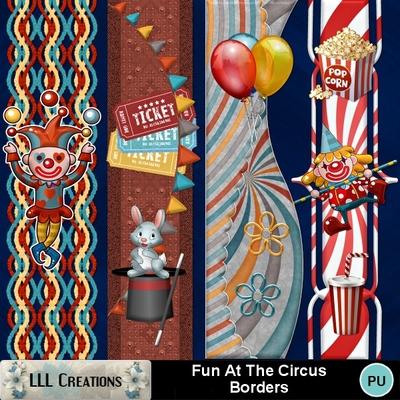 Fun_at_the_circus_borders-01