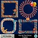 Fun_at_the_circus_frames-01_small