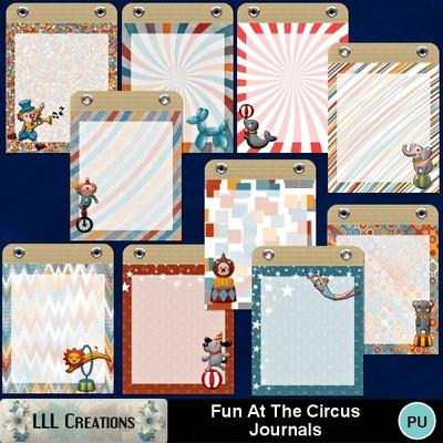Fun_at_the_circus_journals-01